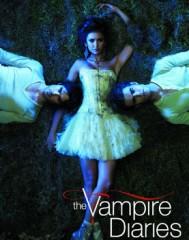 1283200680849_vampire-diaries.jpg